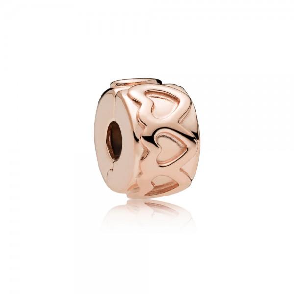 https://www.bendavidjewelers.com/upload/product/781978.jpg