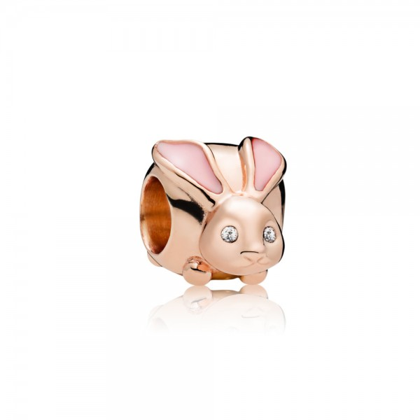 https://www.bendavidjewelers.com/upload/product/787061EN160.jpg