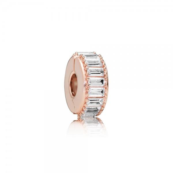 https://www.bendavidjewelers.com/upload/product/787559CZ.jpg