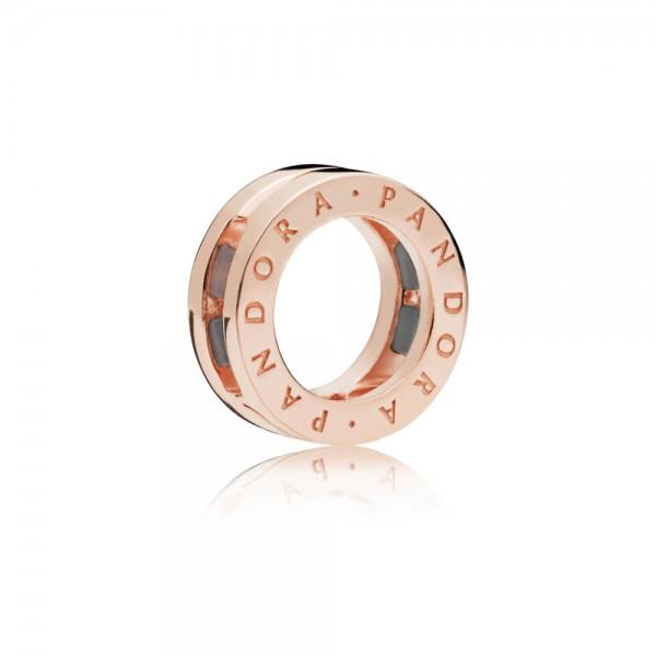 https://www.bendavidjewelers.com/upload/product/787598.jpg