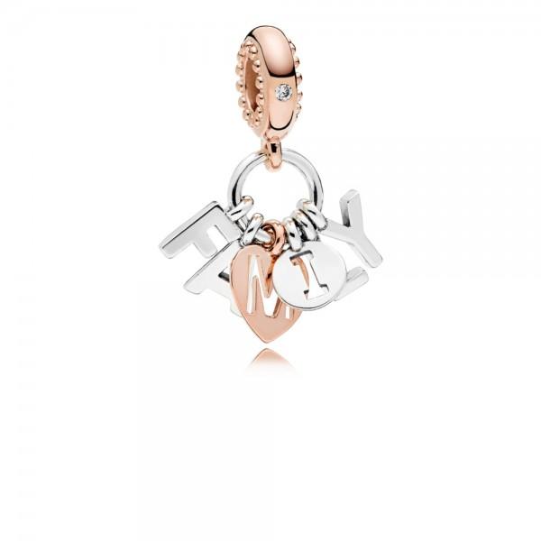 https://www.bendavidjewelers.com/upload/product/787785CZ.jpg