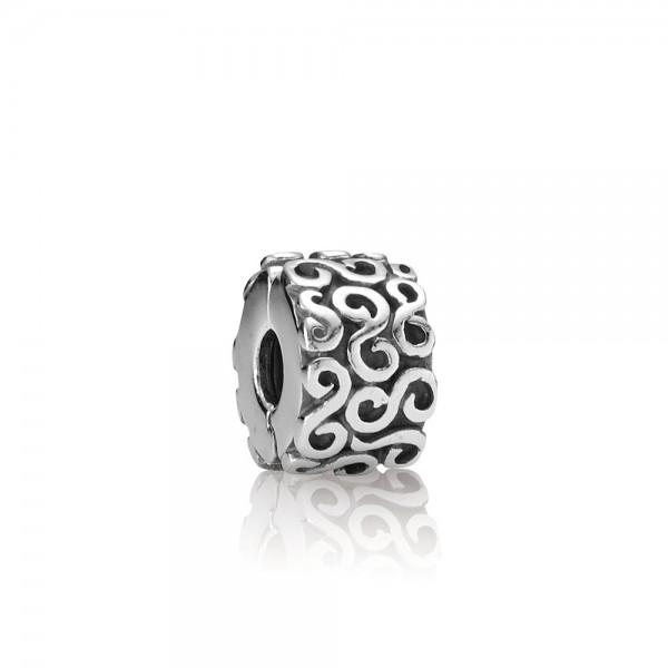 https://www.bendavidjewelers.com/upload/product/790338.jpg