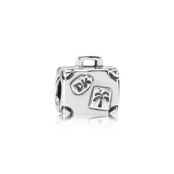 https://www.bendavidjewelers.com/upload/product/790362.jpg