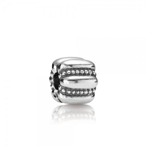 https://www.bendavidjewelers.com/upload/product/790446.jpg