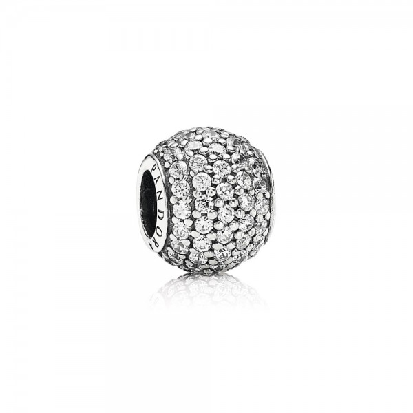 https://www.bendavidjewelers.com/upload/product/791051CZ.jpg