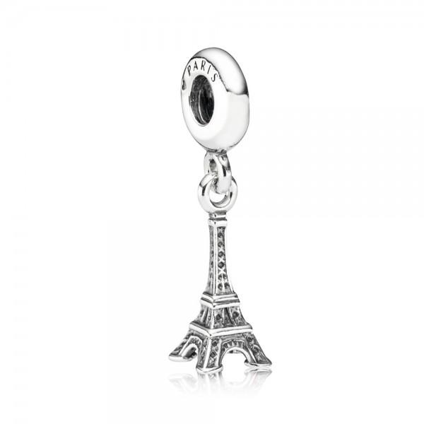 https://www.bendavidjewelers.com/upload/product/791082.jpg