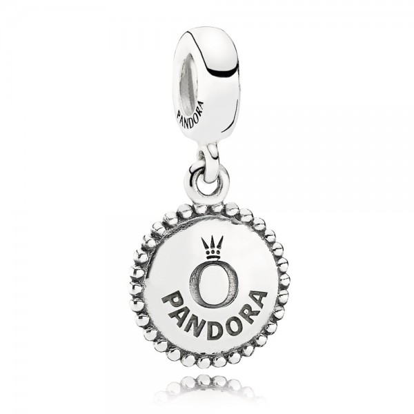https://www.bendavidjewelers.com/upload/product/791169.jpg