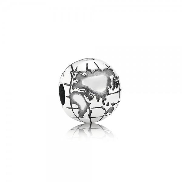 https://www.bendavidjewelers.com/upload/product/791182.jpg