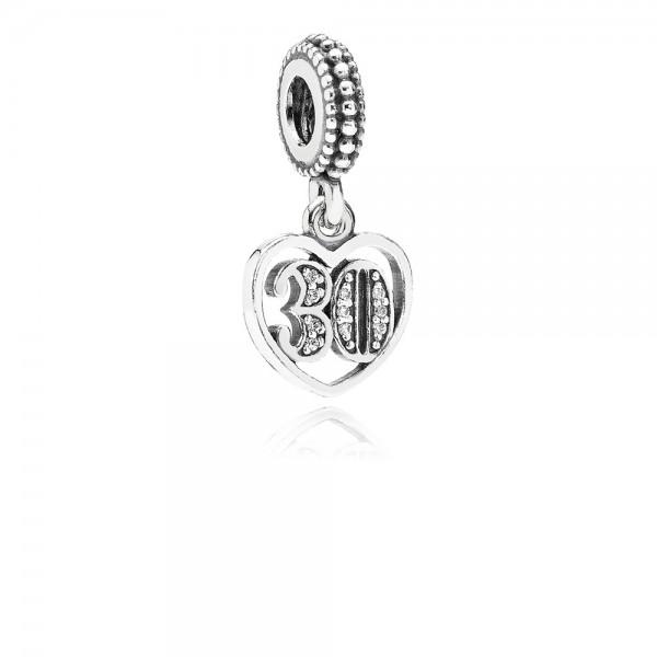 https://www.bendavidjewelers.com/upload/product/791287CZ.jpg