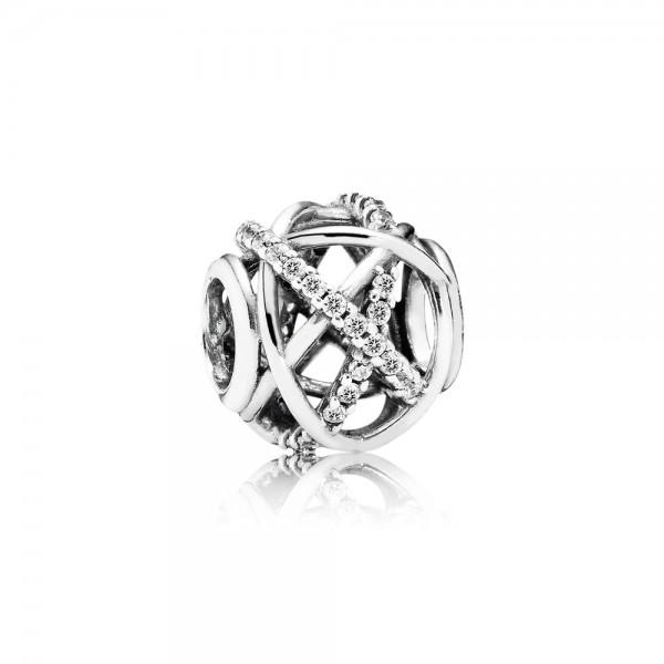 https://www.bendavidjewelers.com/upload/product/791388CZ.jpg