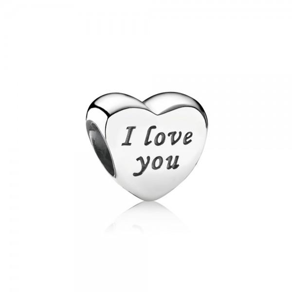 https://www.bendavidjewelers.com/upload/product/791422.jpg