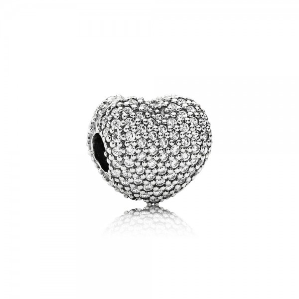 https://www.bendavidjewelers.com/upload/product/791427CZ.jpg