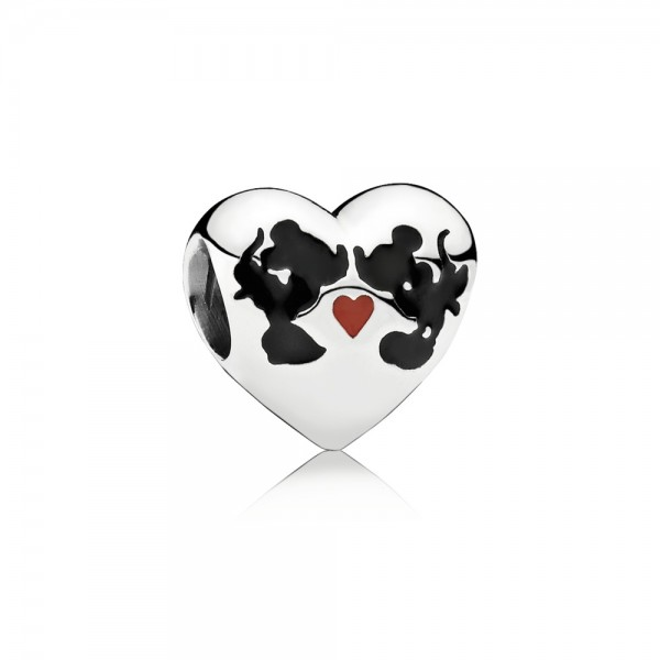 https://www.bendavidjewelers.com/upload/product/791443ENMX.jpg