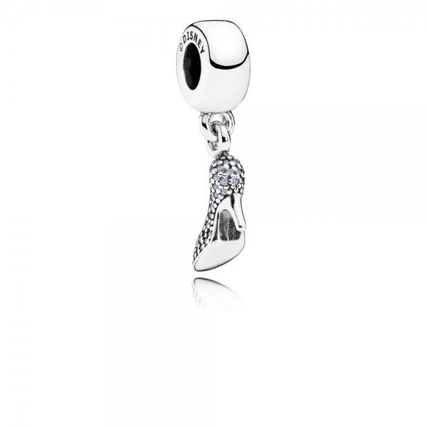 https://www.bendavidjewelers.com/upload/product/791470CFL.jpg