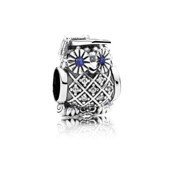 https://www.bendavidjewelers.com/upload/product/791502NSB.jpg