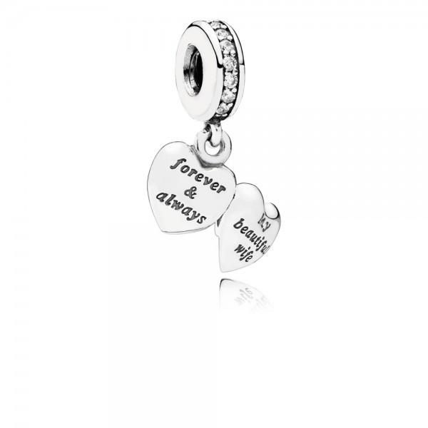 https://www.bendavidjewelers.com/upload/product/791524CZ.jpg
