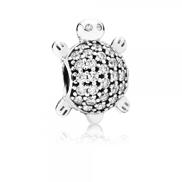 https://www.bendavidjewelers.com/upload/product/791538CZ.jpg