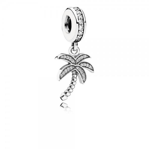 https://www.bendavidjewelers.com/upload/product/791540CZ.jpg