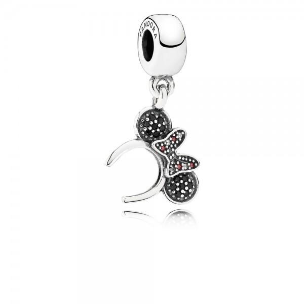 https://www.bendavidjewelers.com/upload/product/791562NCK.jpg