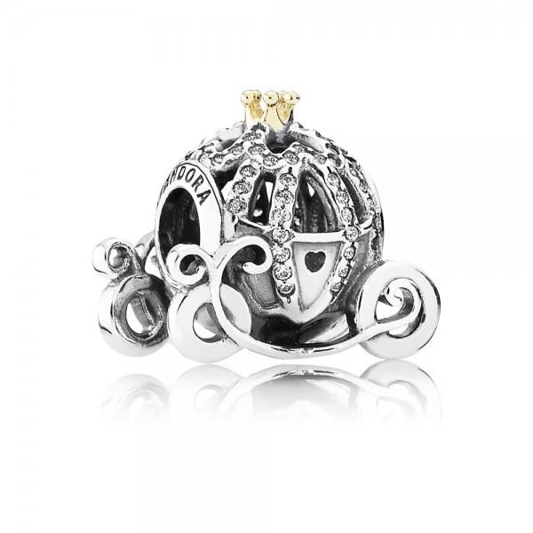 https://www.bendavidjewelers.com/upload/product/791573CZ.jpg