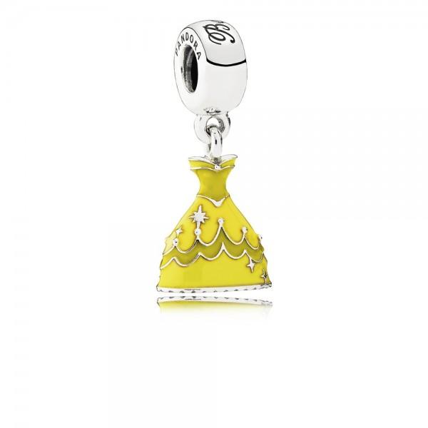 https://www.bendavidjewelers.com/upload/product/791576ENMX.jpg