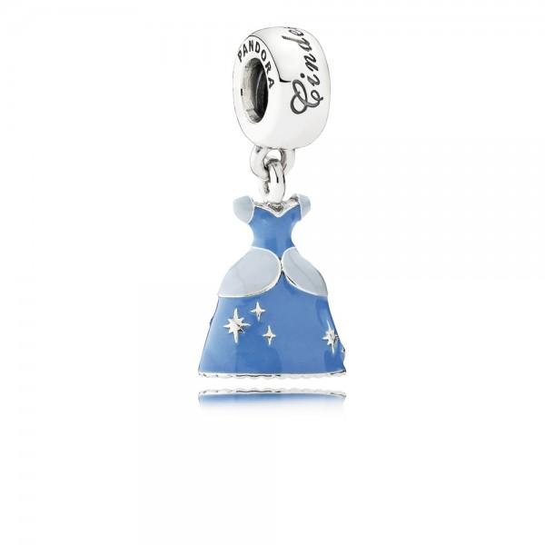 https://www.bendavidjewelers.com/upload/product/791578ENMX.jpg
