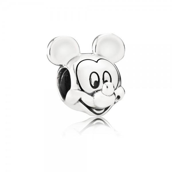 https://www.bendavidjewelers.com/upload/product/791586.jpg