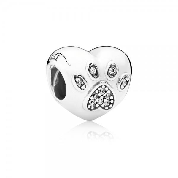 https://www.bendavidjewelers.com/upload/product/791713CZ.jpg