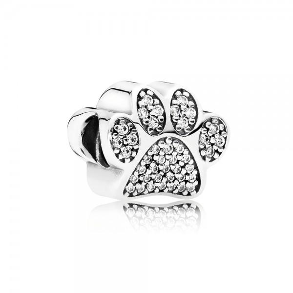 https://www.bendavidjewelers.com/upload/product/791714CZ.jpg