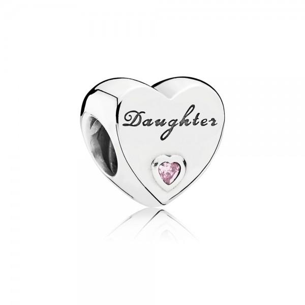 https://www.bendavidjewelers.com/upload/product/791726PCZ.jpg
