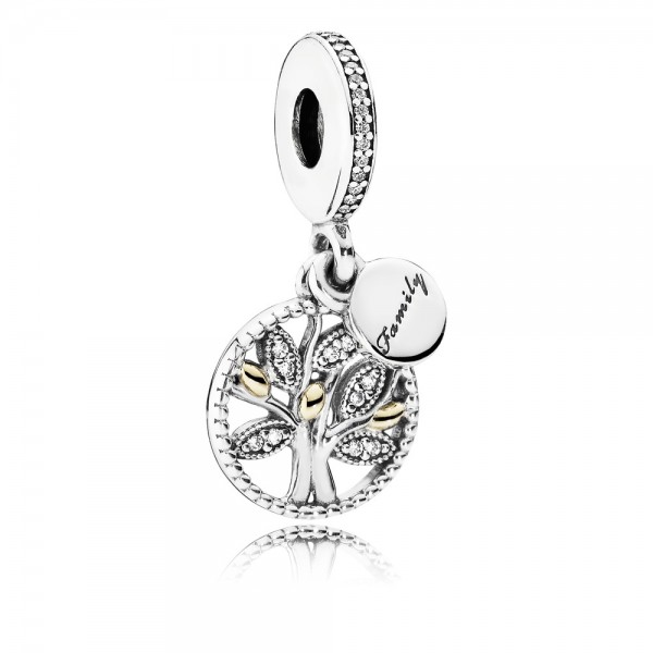 https://www.bendavidjewelers.com/upload/product/791728CZ.jpg
