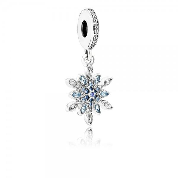 https://www.bendavidjewelers.com/upload/product/791761NBLMX.jpg