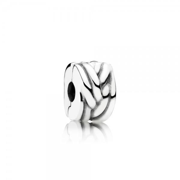 https://www.bendavidjewelers.com/upload/product/791774.jpg