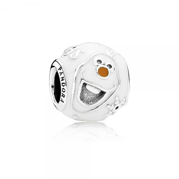 https://www.bendavidjewelers.com/upload/product/791794ENMX.jpg