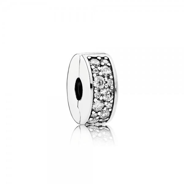 https://www.bendavidjewelers.com/upload/product/791817CZ.jpg