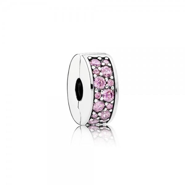 https://www.bendavidjewelers.com/upload/product/791817PCZ.jpg