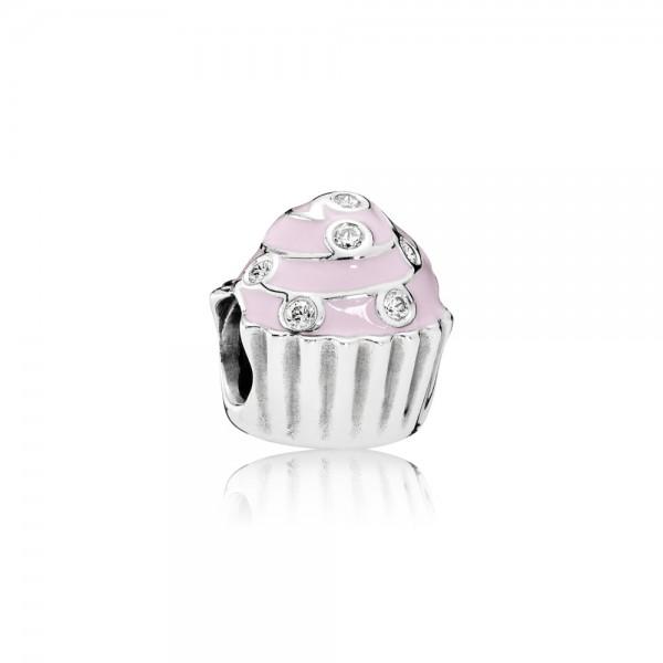 https://www.bendavidjewelers.com/upload/product/791891EN68.jpg