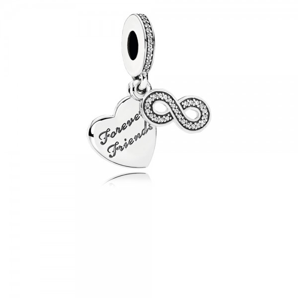 https://www.bendavidjewelers.com/upload/product/791948CZ.jpg