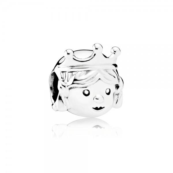 https://www.bendavidjewelers.com/upload/product/791960.jpg