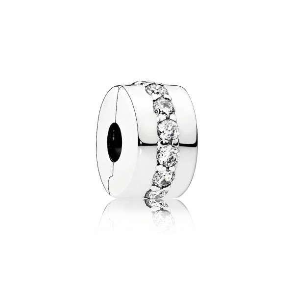 https://www.bendavidjewelers.com/upload/product/791972CZ.jpg