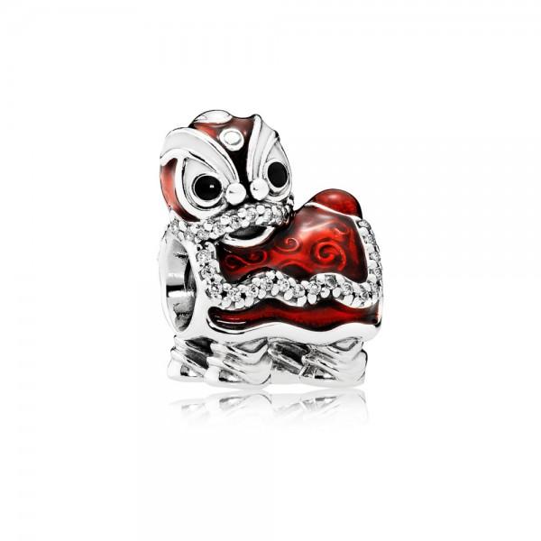 https://www.bendavidjewelers.com/upload/product/792043CZ.jpg