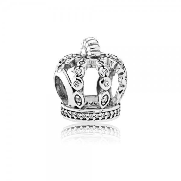 https://www.bendavidjewelers.com/upload/product/792058CZ.jpg