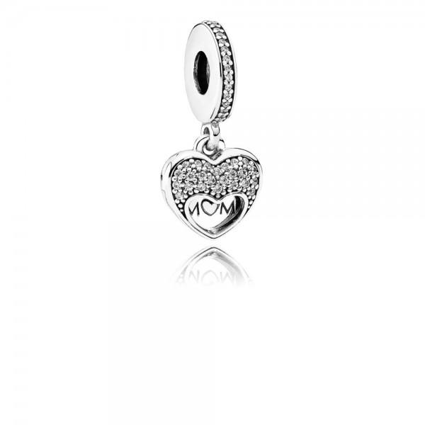 https://www.bendavidjewelers.com/upload/product/792071CZ.jpg