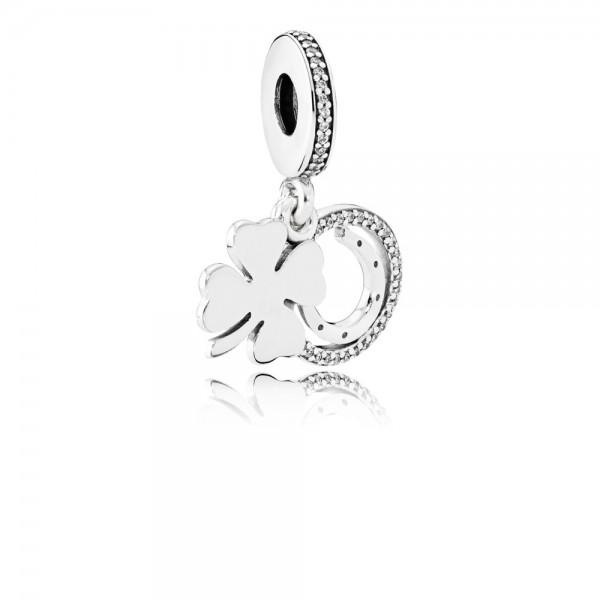 https://www.bendavidjewelers.com/upload/product/792089CZ.jpg