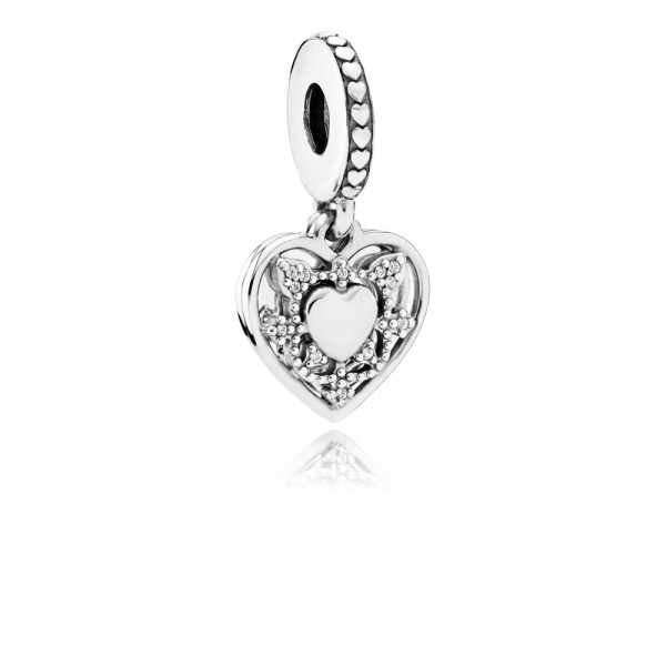 https://www.bendavidjewelers.com/upload/product/792099CZ.jpg