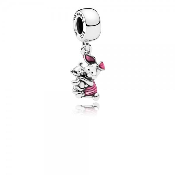 https://www.bendavidjewelers.com/upload/product/792134EN117.jpg