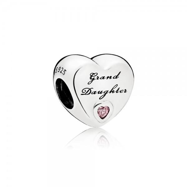 https://www.bendavidjewelers.com/upload/product/796261PCZ.jpg