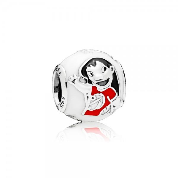 https://www.bendavidjewelers.com/upload/product/796338ENMX.jpg