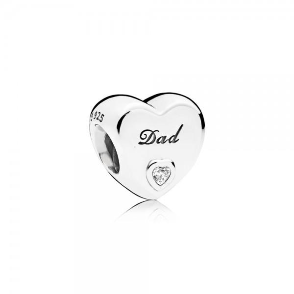 https://www.bendavidjewelers.com/upload/product/796458CZ.jpg