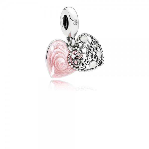 https://www.bendavidjewelers.com/upload/product/796459EN28.jpg